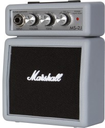 marshall-microstack-ms-2j-silver-jubilee_1600x1600_16351