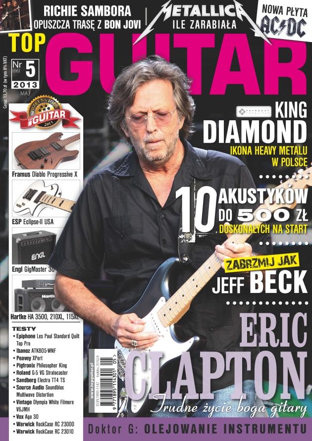 TG_66_Eric_Clapton