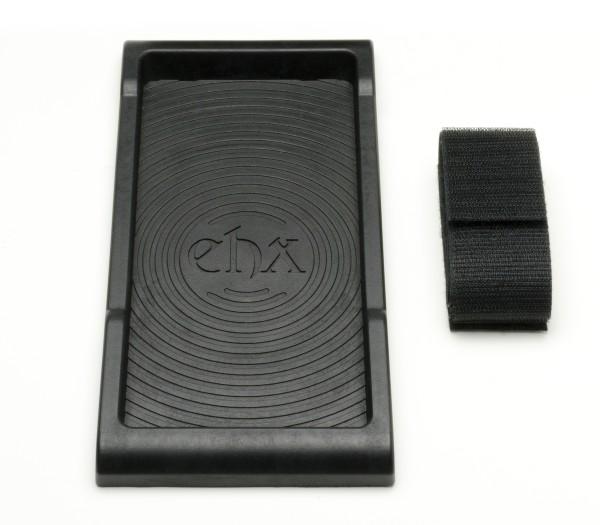 EHX Cradle