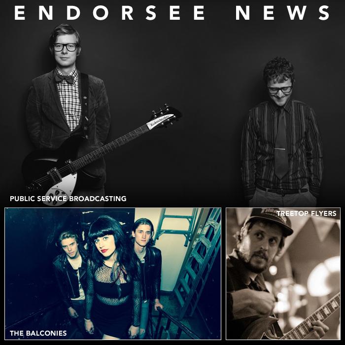 endorsees_2013