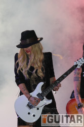 Orianthi_Dolina_Charlotty_Festiwal_Legend_Rocka 20