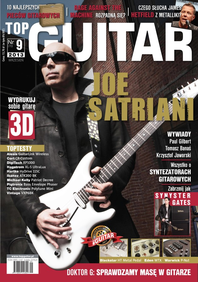 TG_70_TopGuitar_Joe_Satriani