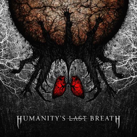 humanitys last breath