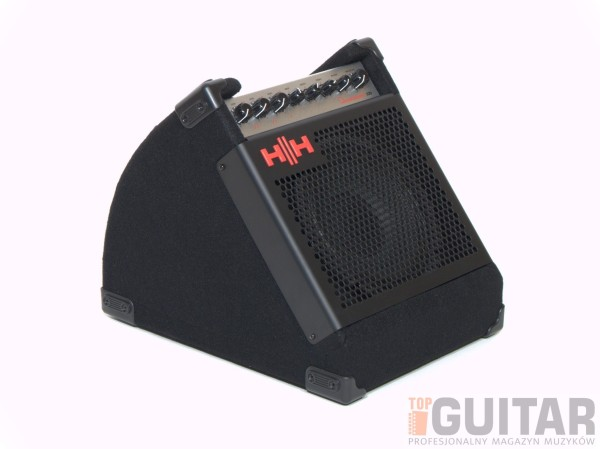 HH Electronics Queensberry 30