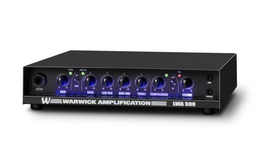 Warwick LWA500