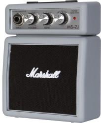 marshall-microstack-ms-2j-silver-jubilee_1600x1600_16351