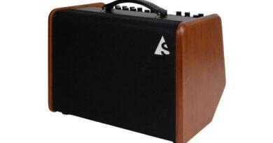 Godin Acoustic Solutions ASG-8 120, photo: Godin