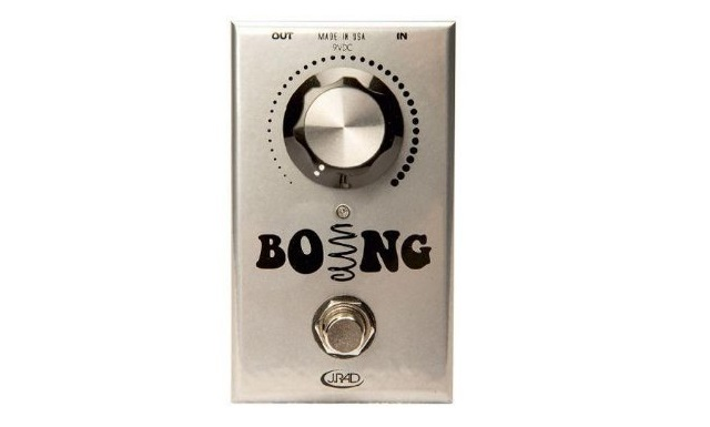 J. Rockett Audio Design Boing