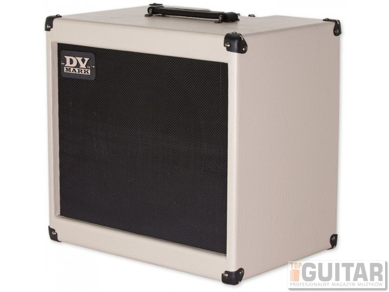 dv mark jazz 12 guitar combo amplifier reviewed by topguitar magazine. Black Bedroom Furniture Sets. Home Design Ideas