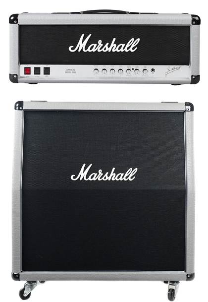 Marshall 2555X Silver Jubilee Re-Issue_1-vert