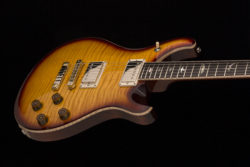 "PRS Private Stock ""Graveyard Limited"" Guitar Released for Experience PRS 2018"